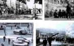 مصطفى الموساوي يكتب.. انتفاضة 1984 ماذا حدث وما الذي تغيير !