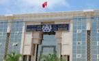 أربعة مواقع إلكترونية فقط في جهة الشرق لاءموا وضعيتهم القانونية مع مدونة الصحافة