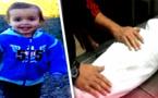 انفراد.. هذا تاريخ أول جلسة محاكمة المتهم الرئيسي في وفاة الطفلة إخلاص أمام استئنافية الناظور