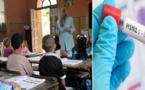 """خطير.. مدير مستشفى """"إبن رشد"""" بالبيضاء يعلن إصابة 20 طفلا بأنفلونزا الخنازير"""