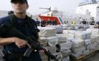حجز أزيد من 9 أطنان من الكوكايين على متن سفينة كانت متوجهة نحو شمال المغرب