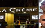 هولندا.. المحكمة تدين قاتل شاهد رئيسي في جريمة مقهى لاكريم بمراكش بـ20 سنة سجنا