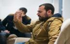 """نقل """"ناصر الزفزافي"""" إلى المستشفى للمرة الثانية خلال أسبوع لهذا السبب"""