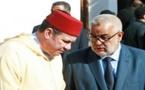 بنكيران: التمس من الملك الإفراج عن معتقلي الحراك لأن مطالب ساكنة جرادة مشروعة