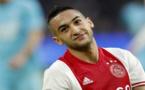 ضمنهم ابن الريف زياش.. 7 مغاربة ضمن قائمة أفضل 50 لاعبا في هولندا