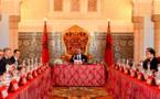 مصادر.. الملك يترأس مجلسا للوزراء سيحمل مفاجأة للمواطنين