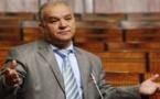 جدل قانوني داخل البرلمان بسبب خرق النظام الداخلي.. ومضيان: الحكومة جاهلة بالقانون