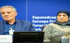 """حزب """"بوديموس"""" الإسباني ينقل الوضعية الصحية لناصر الزفزافي إلى المفوضية الأوروبية"""