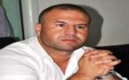 جمعية أمازيغية تشتكي من حصار حوليش لدى وزارة الداخلية و المؤسسات الدستورية الموازية