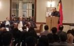 كفاءات مغربية ببلجيكا تتقاسم تجاربها الناجحة مع عدد من الطلبة