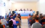 الدريوش.. تنظيم نقابي يخوض إضرابا إقليميا بالمؤسسات التعليمية في ذكرى 20 فبراير