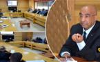 الدريوش.. أهمية زراعة وإنتاج الزعفران ضمن المشاريع الفلاحية البديلة محور يوم دراسي بعمالة الإقليم