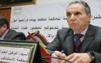 الوكيل العام يعتبر الناظور من أكثر مناطق المغرب عرضة لعدم احترام قانون السير