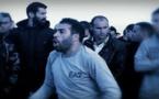 """هذه رسالة معتقل """"حراك الريف"""" نبيل أحمجيق للمشاركين في مسيرة بروكسيل"""