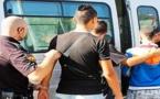 الأمم المتحدة تنصف قاصرا مغربيا طردته سلطات مليلية المحتلة وتطالب بتعويضه على الضرر