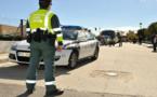 المحكمة تخفض عقوبة شرطي اسباني قتل مغربيا ب 14 رصاصة
