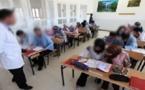 أزيد من 36 ألف تلميذا وتلميذة يدرسون بالمؤسسات التعليمية بالدريوش