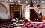 """بلجيكا : التوقف عن الإعتراف بالمساجد في """"فلاندرز"""" لمدة خمس سنوات"""
