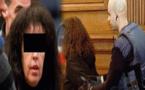 """بلجيكا تقرر ترحيل """"الأرملة السوداء"""" إلى المغرب بعد سحب جنسيتها ورفض طلب اللجوء"""