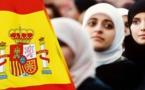 التعددية الزوجية للمغاربة تثير جدلا في إسبانيا يستدعي تدخل المحكمة العليا للحسم بشأنها