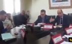 المعارضة ترفض دعم الفرق الرياضية بالدريوش وعضو يصف رؤساء الجمعيات بالمداويخ