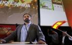 الانتخابات في إسبانيا تجمد ملف المهاجرين المغاربة غير القانونيين والاعتراف بحرب الريف