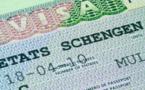 مواطنون يشتكون من صعوبة الحصول على مواعيد طلب التأشيرة الفرنسية
