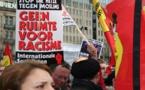 مجلس المساجد المغربية يدين العنصرية والإسلاموفوبيا في هولندا