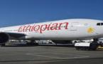 بعد سقوط الطائرة الإثيوبية.. فرنسا وألمانيا وبريطانيا يمنعون طائرة بوينغ 737 ماكس من المرور بمجالاتهم الجوية