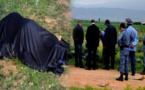 الدريوش.. العثور على جثة أربعيني ملقاة على الطريق قرب بلدة لعسارة يستنفر السلطات المحلية والأمنية