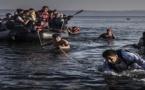 الأمم المتحدة: نصف المهاجرين إلى إسبانيا وضمنهم مغاربة تعرضوا للاستغلال على أيدي مهربي البشر