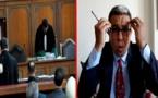 محكمة الاستئناف ترفض من جديد السراح المؤقت للمهداوي