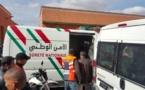 اعتقال 3 شبان اختطفوا  شخصا رفض قيادة قارب لتهجيرهم الى اسبانيا