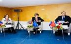 """الاتحاد الأوروبي يمنح جهتي """"الشرق"""" و""""الشمال"""" 15 مليون أورو لدعم المجتمع المدني"""