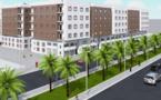ترقبوا مشاريع جديدة بالناظور عند شركة إمو إدريس للإسكان ابتداء من 35 مليون فقط
