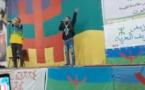 مترادورس و جوليكس يلهبان منصة الحركة الثقافية
