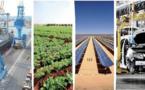 L'Oriental accueille les 2èmes modules des Master Classes ANIMA sur le développement économique