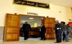 جنايات الحسيمة تخفف الأحكام ضد ثلاثة معتقلين على ذمة حراك الريف