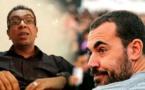 هذا ماقررته المحكمة في جلسة محاكمة الزفزافي ونشطاء الحراك والصحفي حميد المهداوي