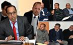 الدريوش.. اللجنة المحلية للمبادرة الوطنية للتنمية البشرية تصادق على النظام الداخلي في إطار المرحلة الثالثة