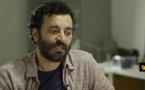 الإدريسي: دريز نتمازغا فيلم ريفي يسعى إلى التعرف على الأمازيغ وبهذه الطريقة سيشارك الجمهور في الإنتاج