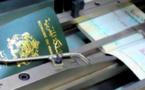 توقيف إسرائيليين لارتباطهما بشبكة تزوير جوازات السفر المغربيّة