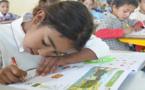 وزارة التربية الوطنية تفتتح أبواب التسجيل بالتعليم الأولي