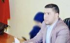 جمعية الطلبة الجامعيين بني سعيد تعلن تضامنها مع جمعية طلبة بني بوغافر