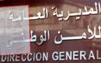 سابقة.. مواطن من تطوان يربح دعوى قضائية ضد المديرية العامة للأمن