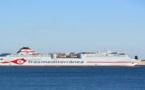 يهم المسافرين من ميناء مليلية.. تغييرات مهمة في الرحلات البحرية خلال عطلة الأسبوع المقدس