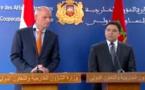 توتر جديد يلوح في الأفق بين المغرب وهولندا بسبب الأحكام الصادرة في حق الزفزافي ورفاقه