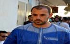ناصر الزفزافي وبعض قادة حراك الريف نقلوا الى هذا السجن