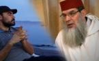 الشيخ الفيزازي يثير حفيظة النشطاء بعد مهاجمته مجددا معتقلي حراك الريف