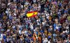 إحصائيات رسمية.. هذا عدد المغاربة المقيمين بشكل قانوني فوق الأراضي الإسبانية